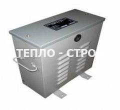 TSZI - The transformer lowering
