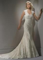 V.I.P wedding dresses. Collection