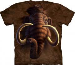 3D-s pólók