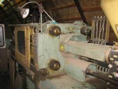 Automatic molding machines sale, repair, service.