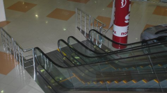 Escalators sale