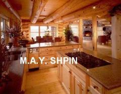 Мебель для кухни  Кухни