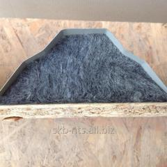 Multi-purpose (universal) roofing sealan