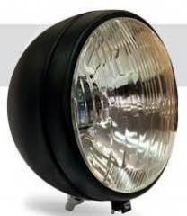 Headlight MTZ, YuMZ, DT-75, T-150
