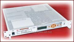The converter is intended for transformation of