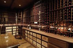 Винохранилища
