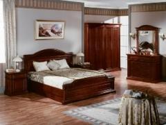 Мебель для дома на