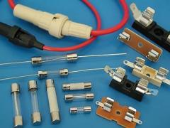 Spare parts for VMPE, VMP, VMPP, VKE, VK switches,