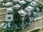 Chains of PRI-103.2 gost-13568-75