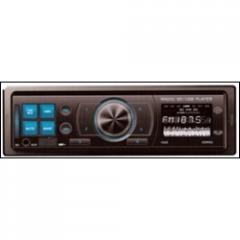 АвтомагнитолыSDUSBFM1 Автомагнитолы SD.USB.FM