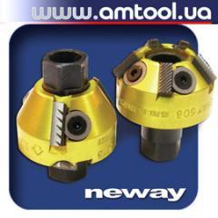 Инструмент NEWAY, США, для ремонта головок
