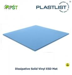 Antistatic ma