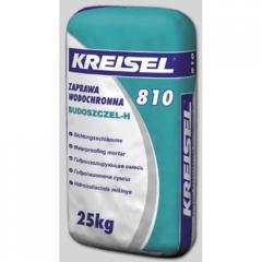Kreisel 810