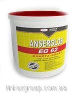 Адгезионная эмульсия ANSERGLOB EG 62 (Quartz