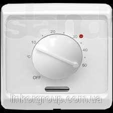 مقاييس الحرارة الإلكترونية