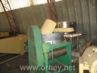 Овощерезки промышленные МШ-10000 для шинковки