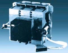 Выключатель автоматический ВА 51-39; ВА 52-39