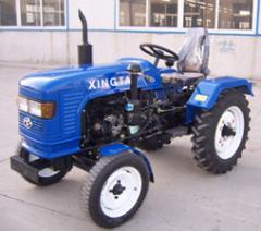 Тракторы (трактора) Синтай-180