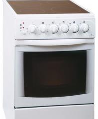 Плиты электрические 1470-Э исп. СК