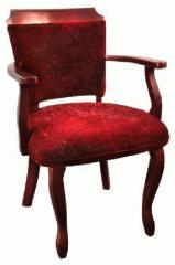 Кресла для казино,  кафе,  баров,  ресторанов
