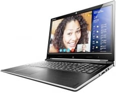 Lenovo IdeaPad Flex 15 (59-407220) Black/Orange