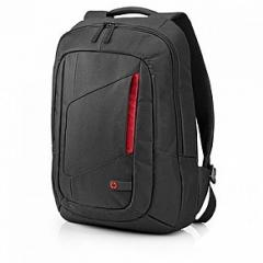 "Backpack for the HP 16 laptop"" Value"
