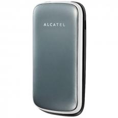 Alcatel OT 10.30D pure white