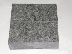 Гранитные и мраморные плиты