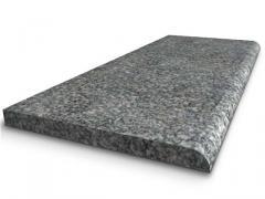 Мраморны и гранитные плиты