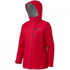 Куртка Marmot W'ms Rincon Jacket