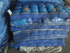 Mattresses (mattresses) for hospitals,