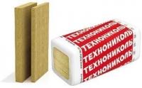 TEHNOFAS mineral wool of TechnoNIKOL