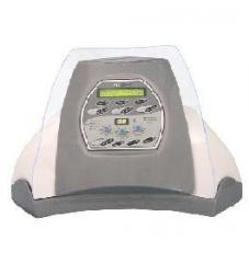 The device for Ultrasonic cleaning, Biomolecular