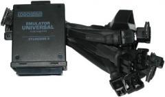 Эмуляторы инжектора, лямбда эмулятор