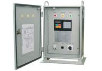 Підстанція трансформаторні для  заглибних насосів