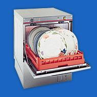 Посудомоечная машина FI-64