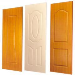 Двери деревянные, Двери деревянные Украина