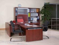 Furniture for offices (office) Manhattan