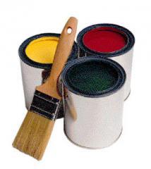 Краски (краска)