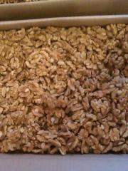 Ядро ореха грецкого