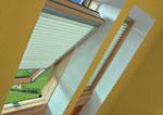 AJP blinds