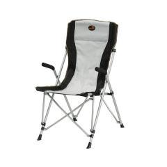 Chair tourist Easy Camp CROSS CHAIR