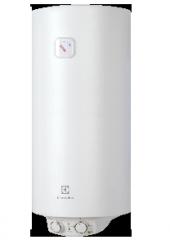 Электрический накопительный водонагреватель EWH 80