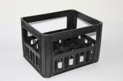 Pothouse box