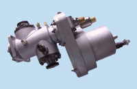Дозатор газа ДГ-97-59