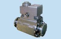 Регулятор двухпозиционный подачи топлива 816.СКВБ