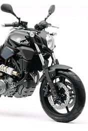 Запчасти для мотоциклов, мопедов, мотороллеров и