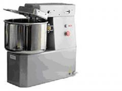 Dough mixer, MT-12, MT-25
