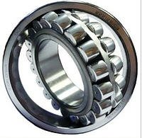 The bearings for the mining industry