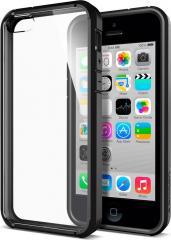 Чехол SGP Ultra Hybrid for iPhone 5C SGP10556